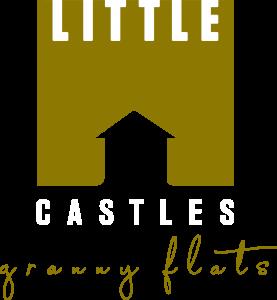 castles_vector@2x