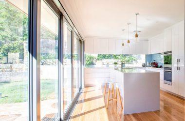 Kitchen Renovation: A Previous Owners Legacy